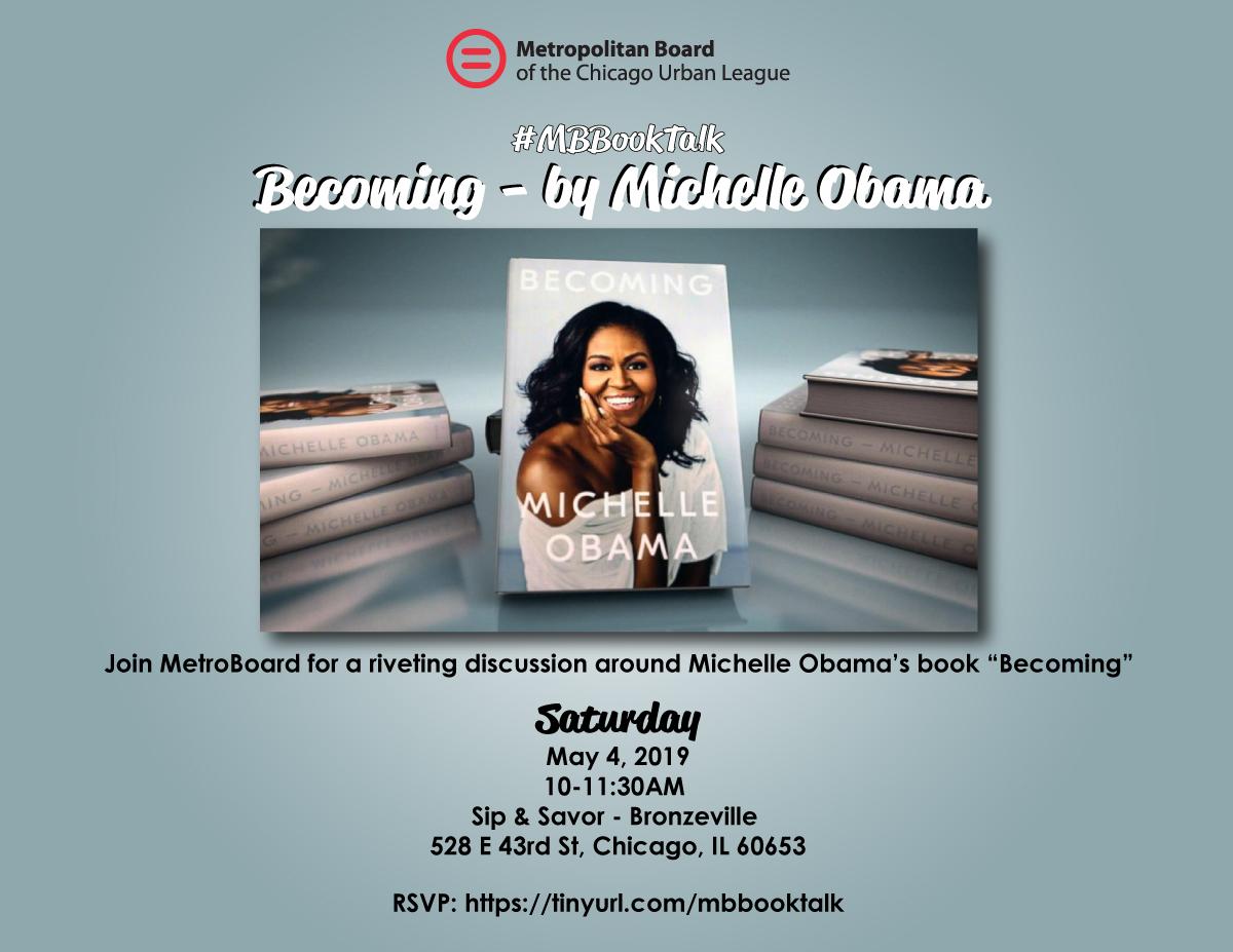 Becoming-MichelleObama_May19