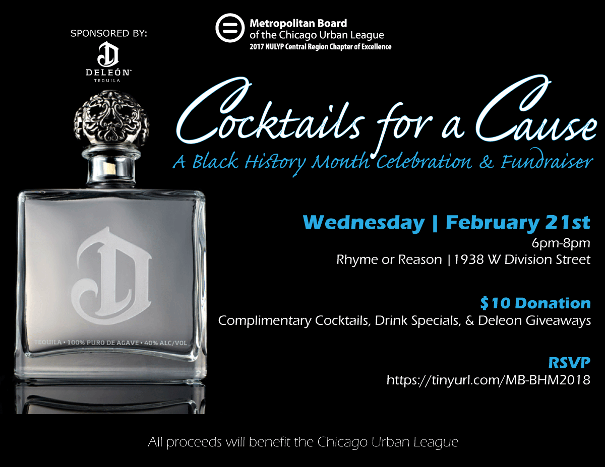 Feb18---Cocktails-for-a-Cause