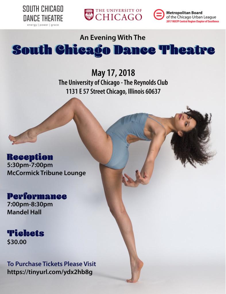 May18_WannaRoll_ChicagoDance