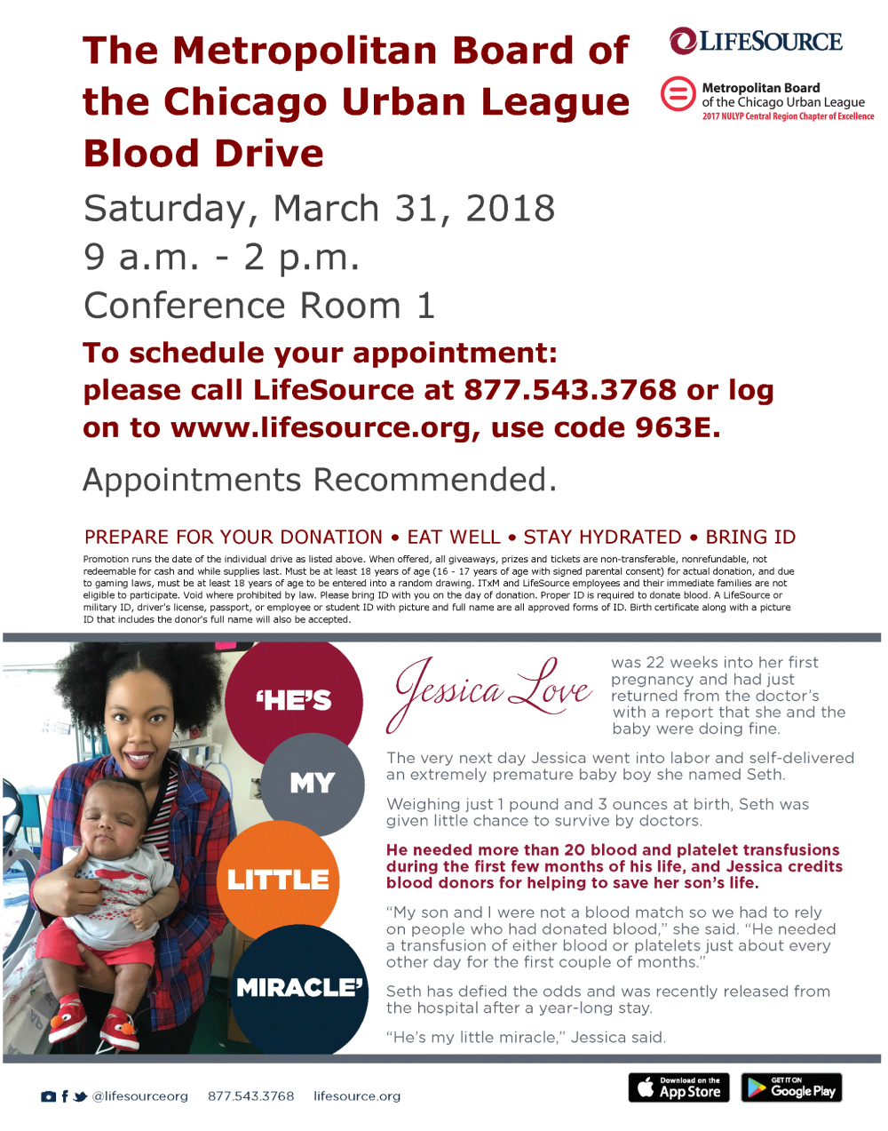 Metropolitan-Board-of-the-Chicago-Urban-League-Jessica-Love-Flyer--Mar31,2018