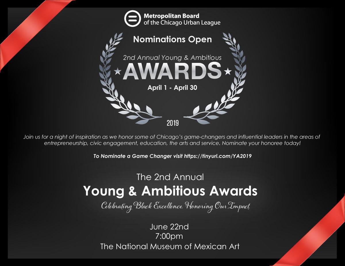 Nominations_1