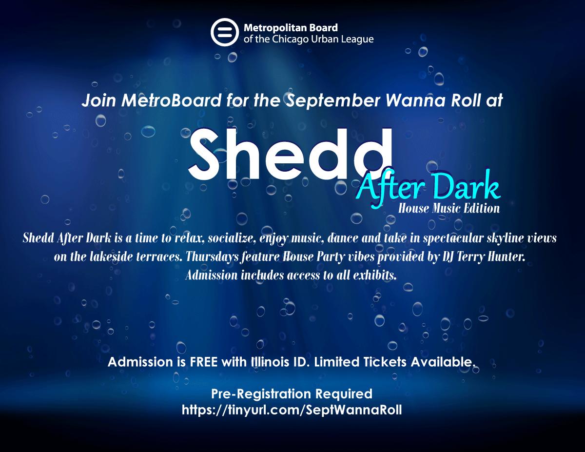 Sept18_SheddAfterDark