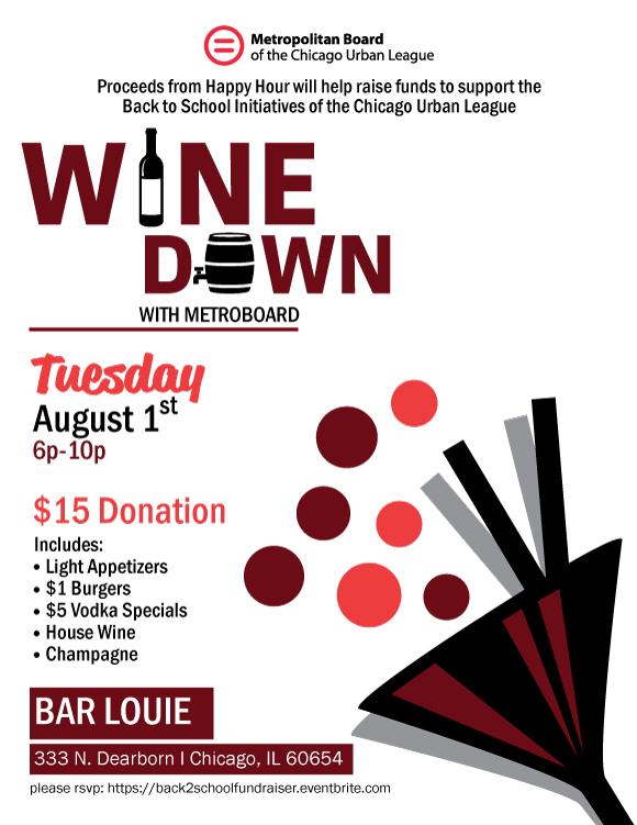WineDown-Aug2017