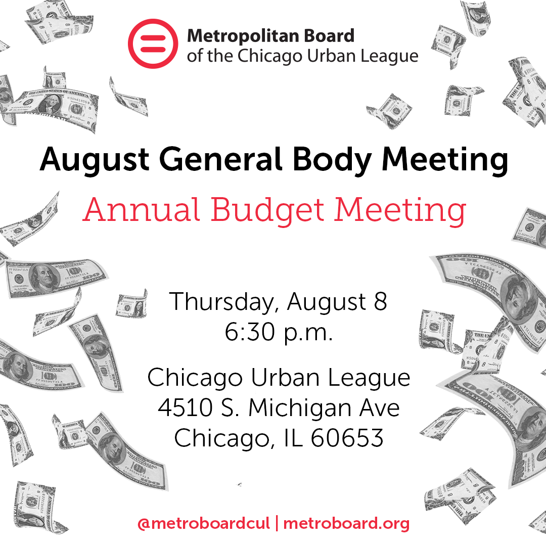 fy19-gbm-budget-meeting-flyer_1080x1080