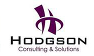 Hodgson Consulting