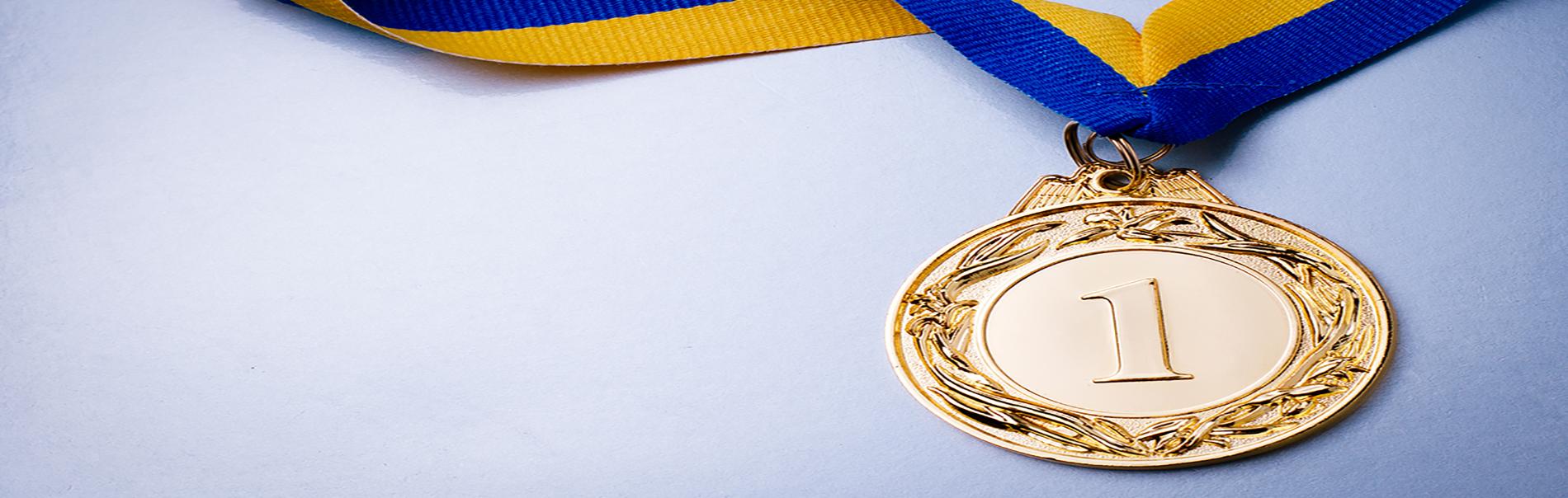 MetroBoard Awarded YNPN Chicago's Associate Board of the Year Award
