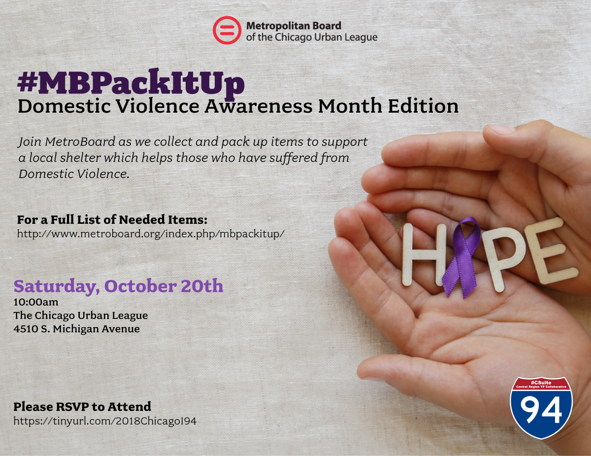 PackItUp_I94_Oct2018