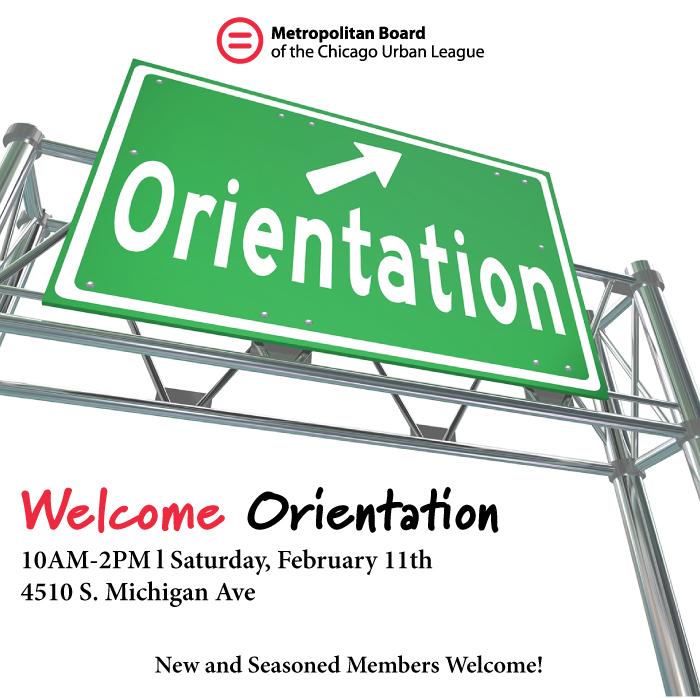 orientation-flyer_021117