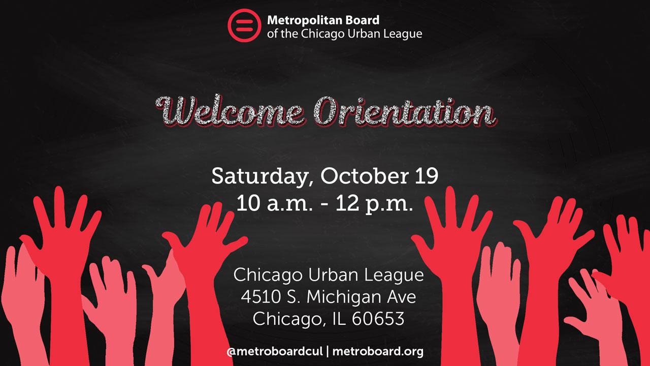 Q2-Welcome-Orientation-Flyer_1280x720