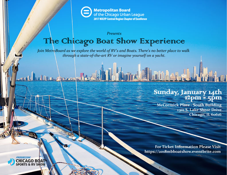 2018-Boat-Show