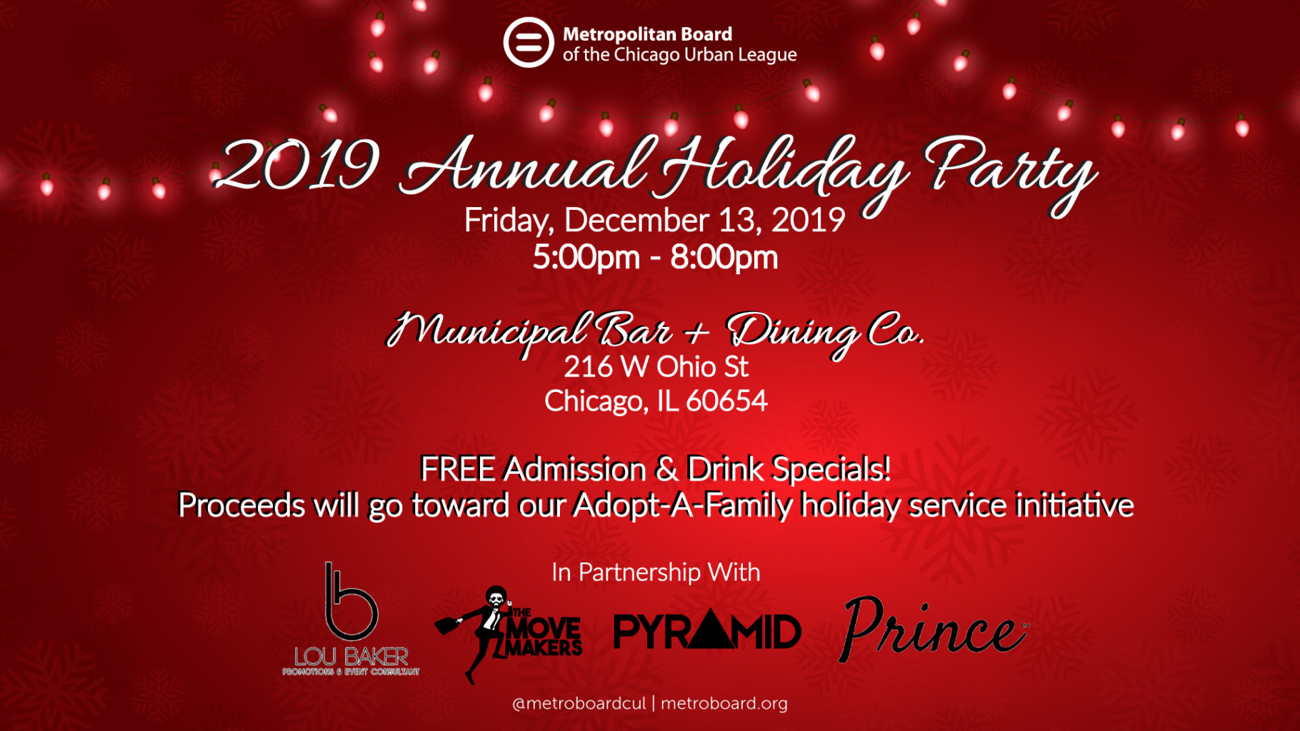 2019-Holiday-Party-Flyer
