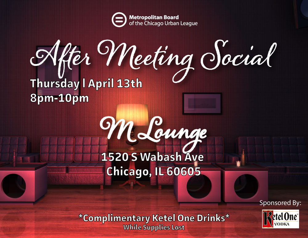 April17_AfterMeetingSocial