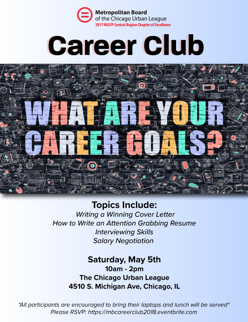 CareerClub_March18