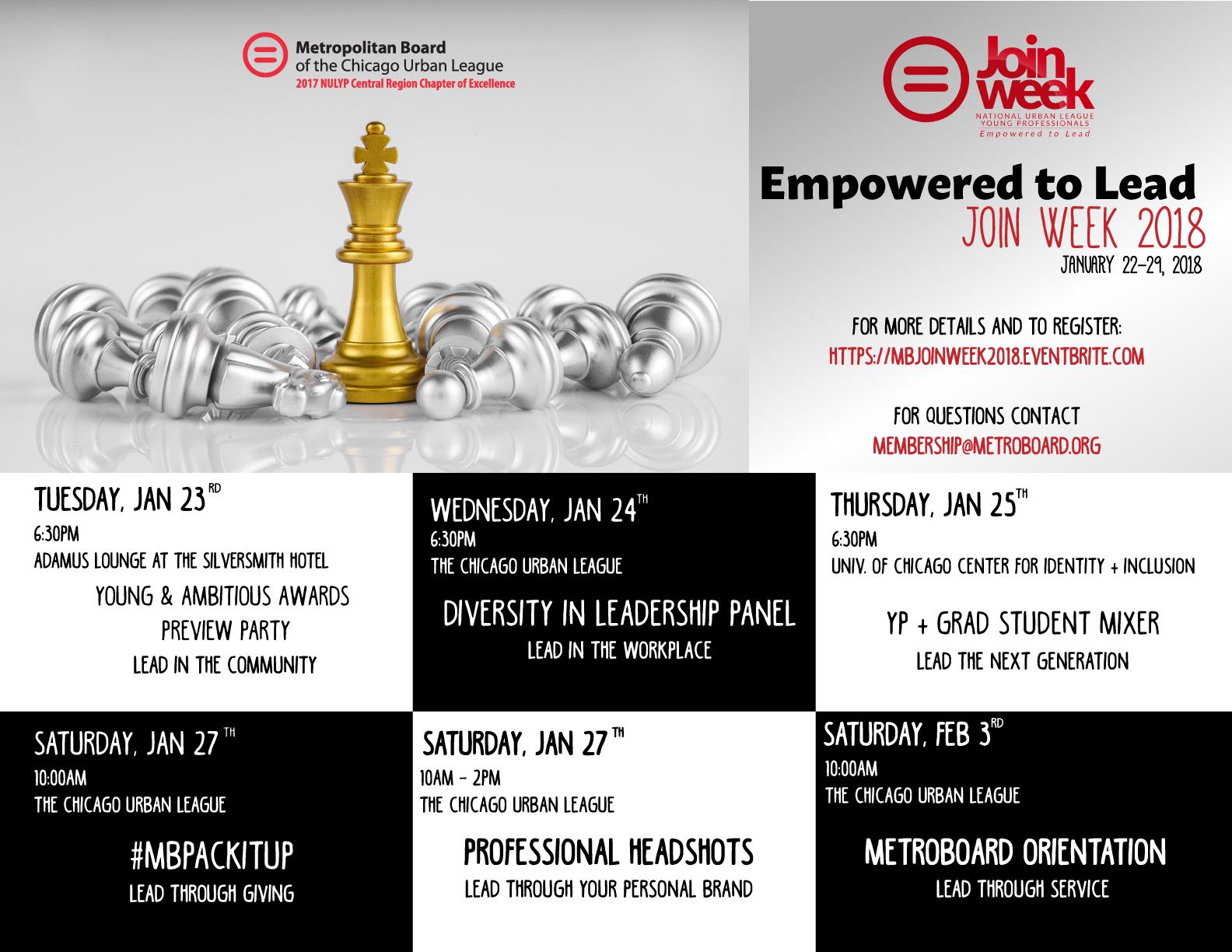 JoinWeekHorizontal_Chess