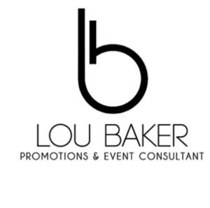Lou Baker