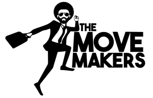 chicago-move-makers