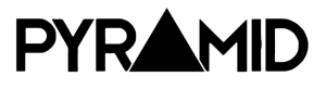 pyramid-chicago