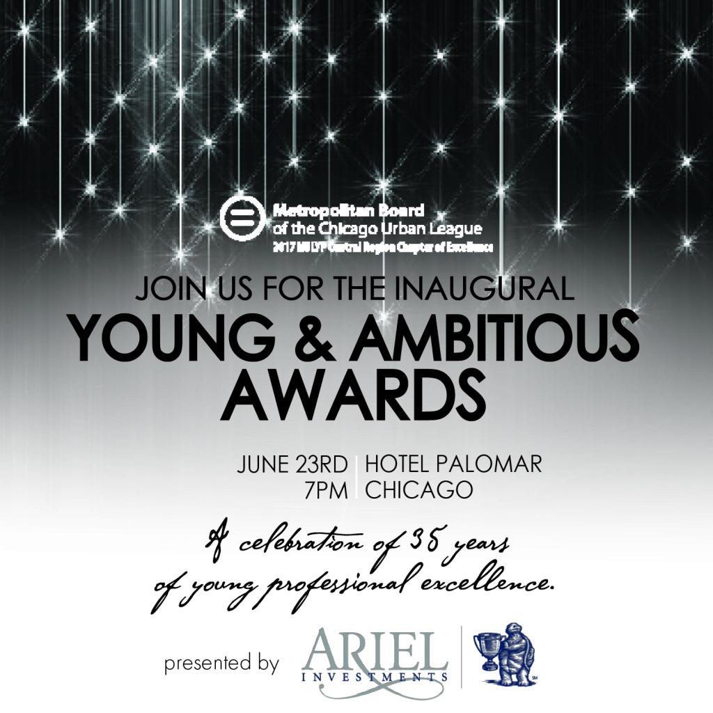 MB - Y&A Awards Invite3