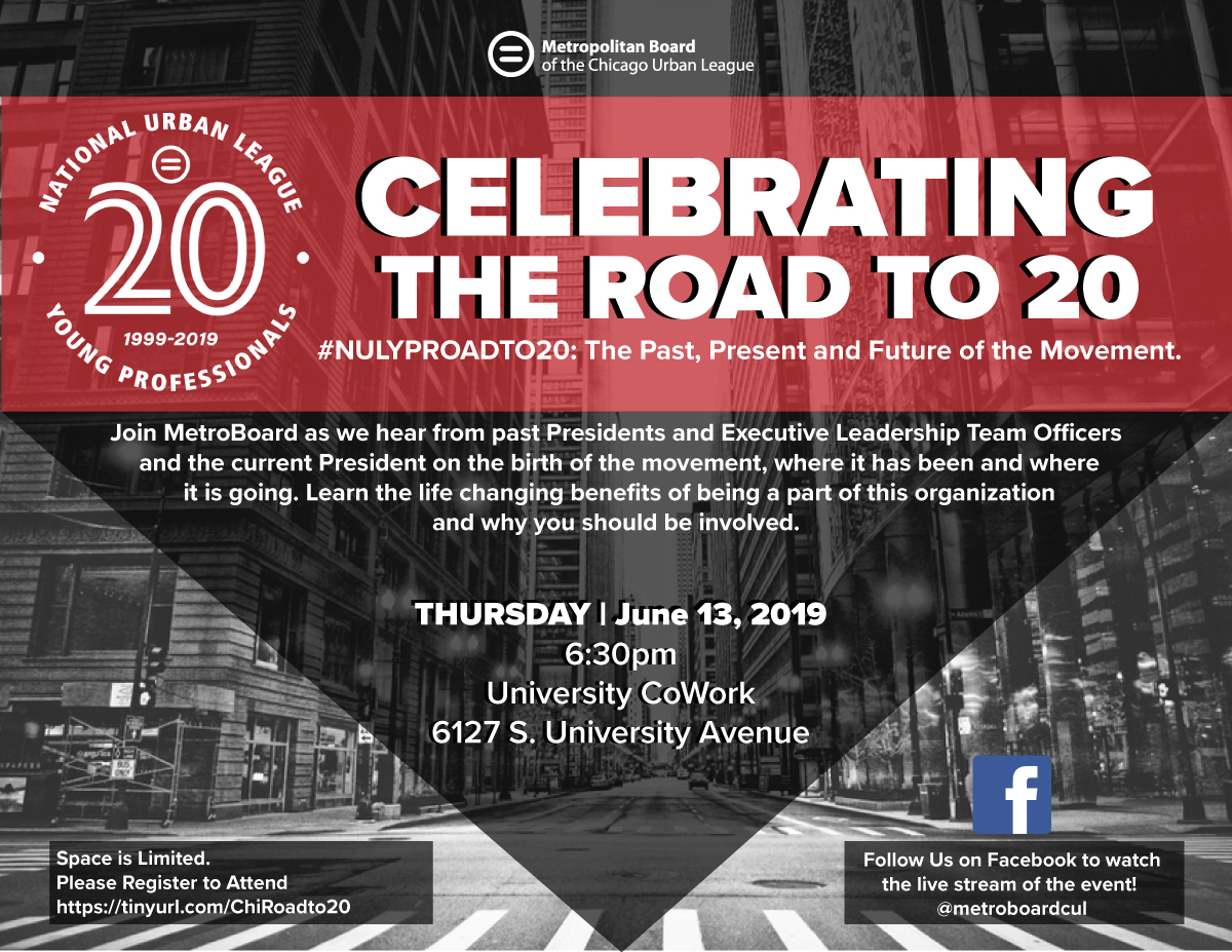 June-19-GBM---Road-to-20