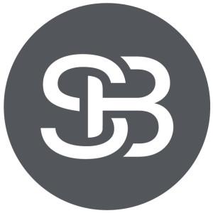2019-SB-Logo-PMS-Slate[2]