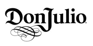 Don Julio logo LR