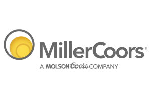 MillerCoors-logo-for-blog