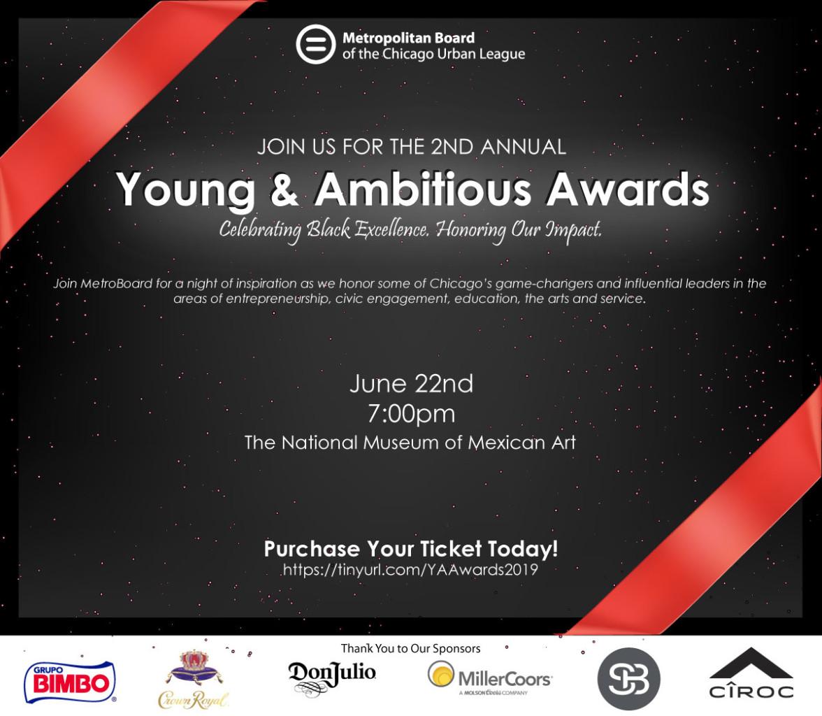 Y&A-Awards-Invite