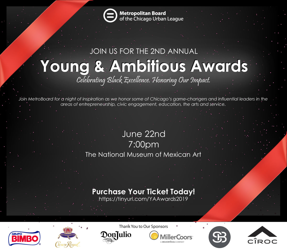 Y&A-Awards-Invite