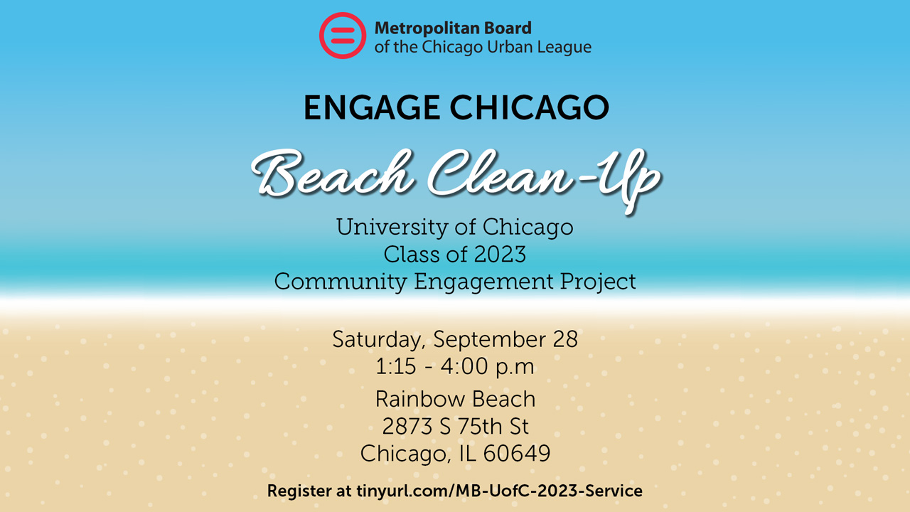 Beach-Cleanup-Flyer_FB-Twitter