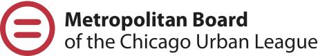 Metropolitan Board of the Chicago Urban League