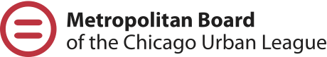 Metropolitan Board of the Chicago Urban League